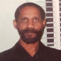 Louis Charles Guy