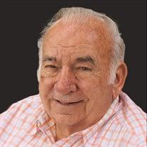 John S. Schantz