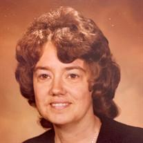 Pamela S. Hill