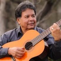 Jose Antonio Alcala Gaytan