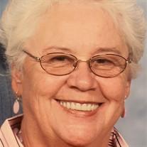 Cheryl Lynn Bennett