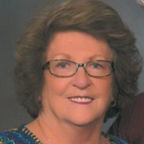 Paula Marie McCoy