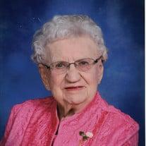 Dorothy Gaulke