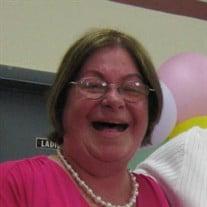 Mrs. Kathryn Ann Zych