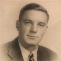 Peter Merrifield