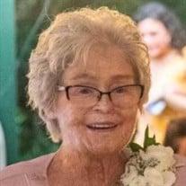 Kathleen M. Volz
