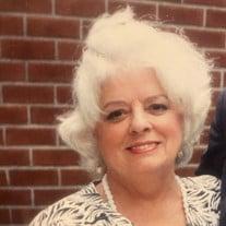 Kathleen V. Rogers