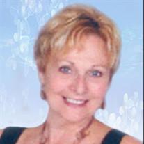Kathleen R. Roy