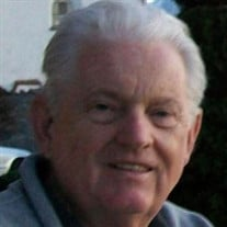 John Thomas Mize