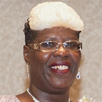 Regina Lynn Cowan