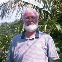 Hugh F. O'Neil, Jr.