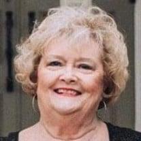 Tonda Raye Morefield