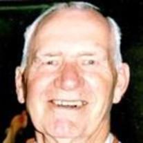 Worley Pierson Sr.