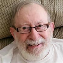 Hugh M. Smith, Jr.
