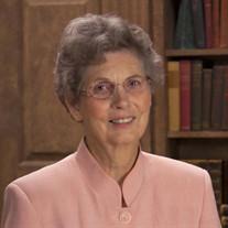 Ernestine Riley