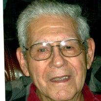 Mike Koleff, Jr.