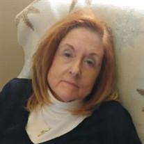 Arlene E. Briamonte