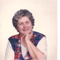 Betty Lou Westbrook
