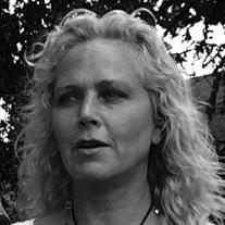Julie Ann Hunt
