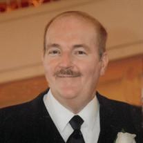 Richard D. (Rich) Kiplinger