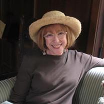 Dr. Virginia L Cummins