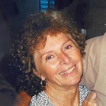June Linder