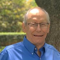 Dennis Devaney