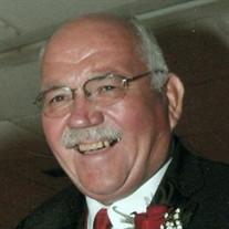 John Cieslinski