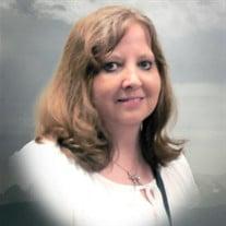 Linda S. Stubblefield