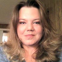 Shelly Kirkpatrick West - Henderson