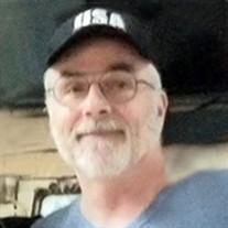 David J. Laine Jr.