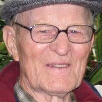 Karel Polanka