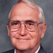 Mr. D. Neil Coy