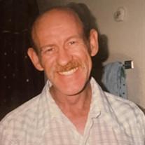 Edward Veatch