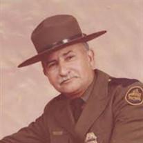 Norberto Avila