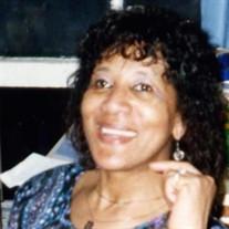 Lottie L. Johnson