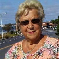 Linda C. Kuhn