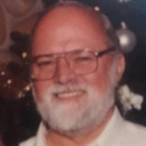 Mr. Benjamin C. Frame