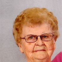 Joyce Elaine Allen