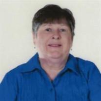 Julia S. Beran