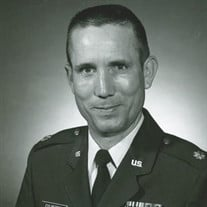 Julius Lamar Culpepper