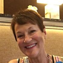 Gail Turner Viau