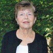 Sharon Marie Nelson