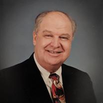 Renald Carl Eichler Jr.