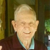 Vernon R. Pritts