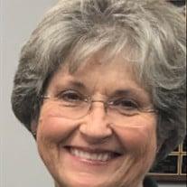 Debra Shields