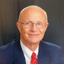 Ricky H. Holladay