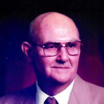 Jack M. Dieck