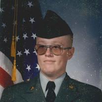Charles M. Burton, Jr.