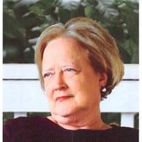 Teresa Steen